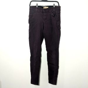 Democracy Ab Solution Jeans